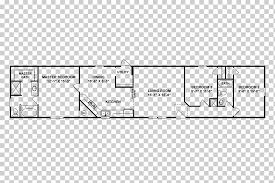 floor plan manufactured housing house