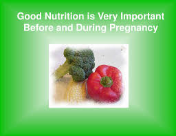 folic acid nutrition and prevention