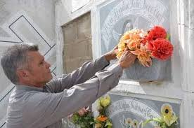 Muerte de IIva Polo Becerra, podría quedar impune   La Guajira Hoy.com