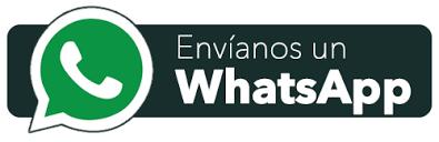 VentaShop - Consultanos tambien por whatsapp!! Hacé clic... | Facebook