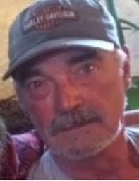 Michael Glenn Smith Obituary - Visitation & Funeral Information