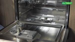 Siêu Thị Bếp 24h - bep24h.com.vn số 75 cầu diễn, bắc từ liêm, hà nội - Bếp  24H - Máy Rửa Bát EUROSUN SMS58EU09BT - 𝗺𝗮𝗱𝗲 𝗶𝗻 𝗴𝗲𝗿𝗺𝗮𝗻𝘆