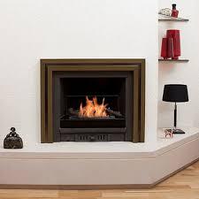 bio ethanol fireplace design table