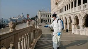 Coronavirus: cómo es la salida de la cuarentena que plantea Italia ...