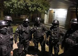 Added by @grupostacticos Instagram post Grupo de apoyo departamental (GAD)  #grupodeapoyodepartamental #gad #Policiabonaerense #polizia #police  #policia #polis - Picuki.com