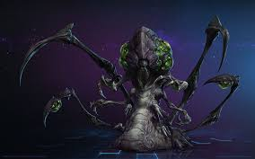 Heroes of the Storm Abathur, Evolution ...