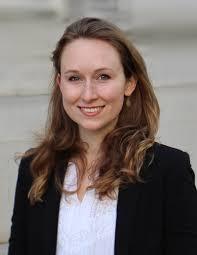 Sophie Green - Pivot Learning