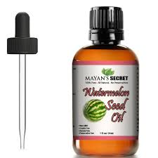 100 kalahari watermelon seed oil cold