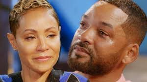 Will Smith Tells Wife Jada Pinkett Smith That His Divorce From Sheree  Zampino Was His 'Ultimate Failure' | Entertainment Tonight