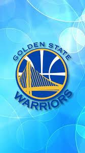 golden state warriors wallpaper for