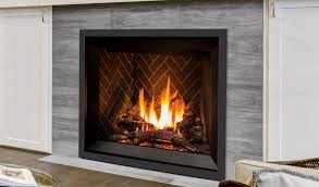 enviro products gas g39 gas fireplace
