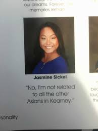the best yearbook quotes most funny pictures and quotes for