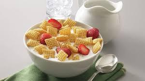 corn chex gluten free cereal bulkpak