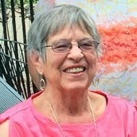Kay McDonald Obituary | Star Tribune