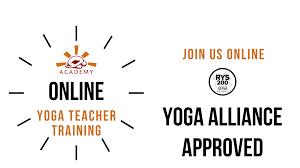 yoga teacher in dallas