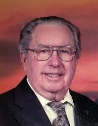 Duane Hoffman   Obituary   Mankato Free Press