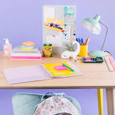 7 Ways To Create The Perfect Study Space For Kids At Home Brit Co