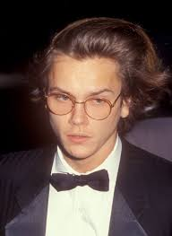 river phoenix. i remember him. | River phoenix, River, Phoenix