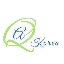 quotes korea home facebook