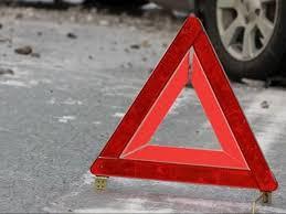 Порушення правил безпеки дорожнього руху спричинило смерть потерпілого