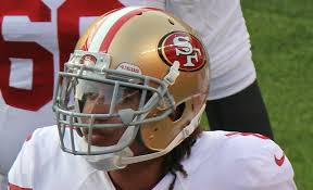 Washington Redskins release WR Dres Anderson from practice squad -