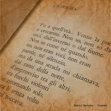 Pablo Neruda - Poesie - Home