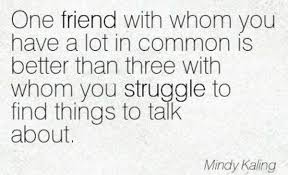 true friends quotes and sayings images good morning quote