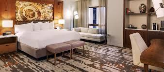 hilton denver city center co hotel