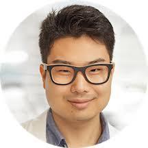 Dr. James Kim, OD, FAAO, Brooklyn, NY   Optometrist   Get Virtual Care