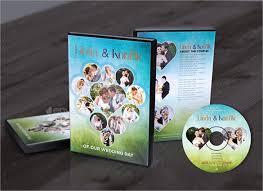 21 sle dvd label templates psd