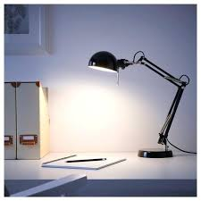 star table lamp ikea