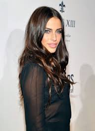 Jessica Lowndes | Official Website