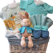edmonton baby gift baskets edmonton