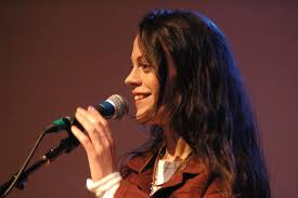 Music & More: Mindy Smith - WXPN Free at Noon Concert, 9/22/06