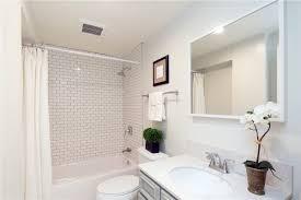 bwood bathroom remodeler