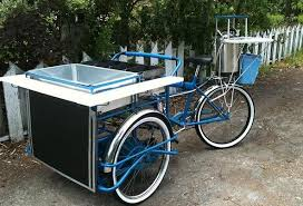 diy taco bike bicycle
