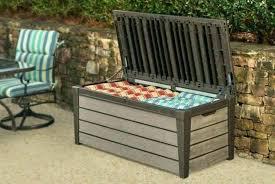 gal outdoor storage rockwood 150 gallon