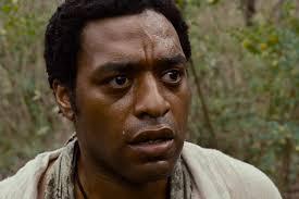 12 anni schiavo: le curiosità sul film diretto da Steve McQueen