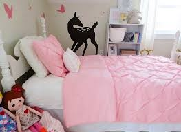 kids sparrow bedding shabby chic style