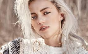 Pyper America Smith Georgia • - Home | Facebook