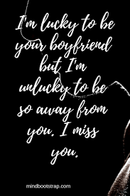 cute missing you quotes sayings missing someone images