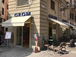 Il 20 ottobre chiude GROM ad Alessandria - Telecity News 24