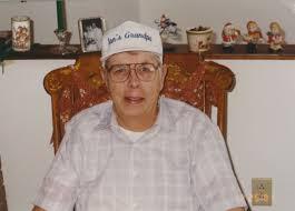 Chester Johnson Obituary - Concord, NH