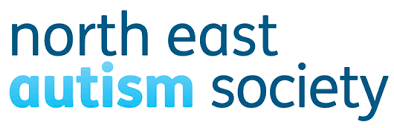 North East Autism Society - Wikipedia