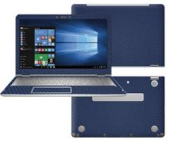 Cheap Blue Screen Hp Laptop Find Blue Screen Hp Laptop Deals On Line At Alibaba Com