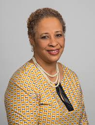 Gwendolyn Johnson | Houston Independent School District