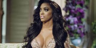 Real Housewives' Porsha Williams Apologizes For Anti-Gay Speech | Time