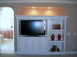 built in tv cabinet finewoodworking