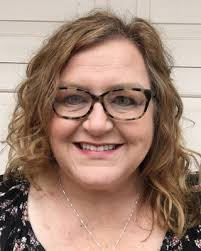 Debbie Smith, Licensed Professional Counselor, Norman, OK, 73072 |  Psychology Today