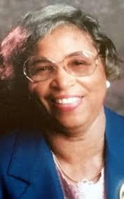 Sally Martin Obituary - Renton, WA